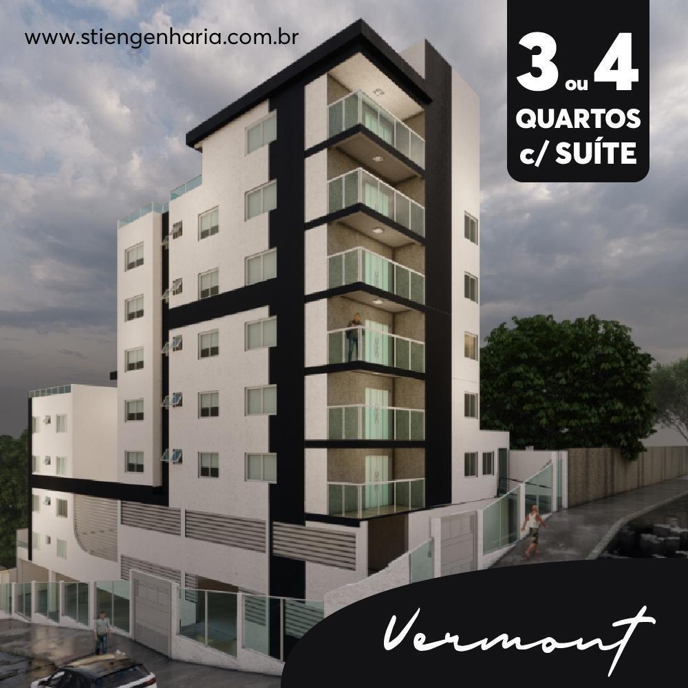 Área privativa de 175,86m²,  à venda
