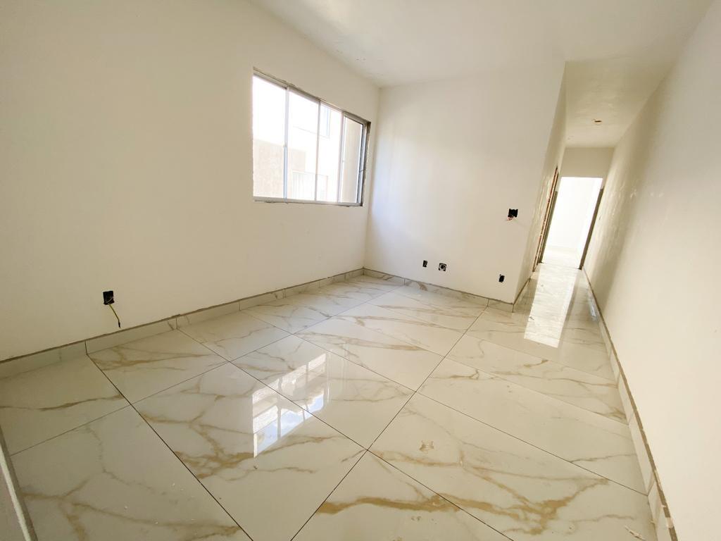 Apartamento de 59,67m²,  à venda