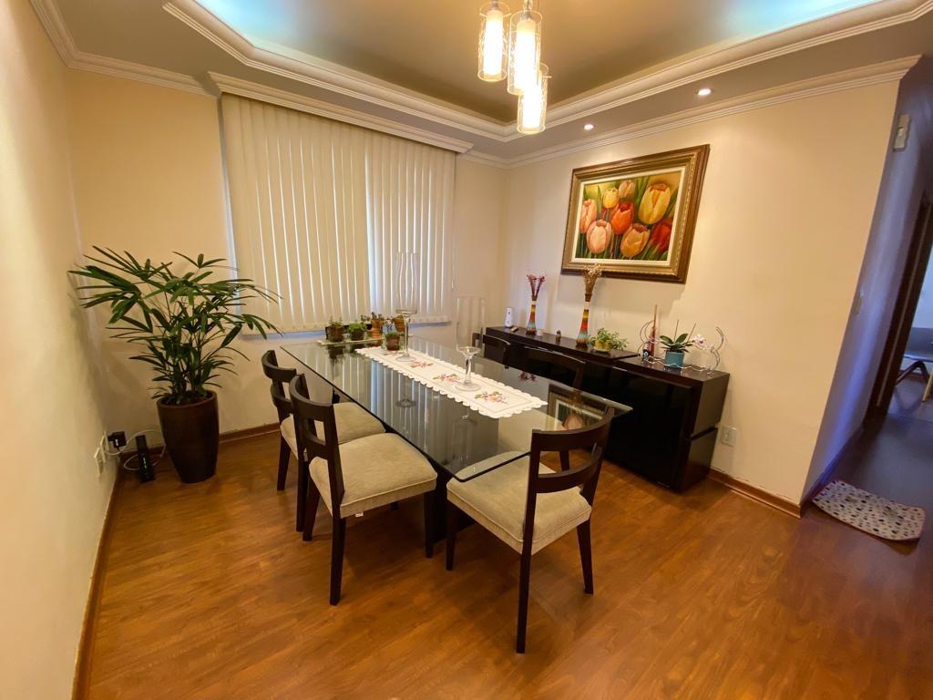 Apartamento de 72,29m²,  à venda