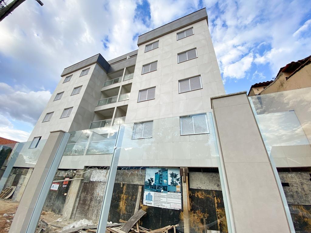 Apartamento de 86,29m²,  à venda
