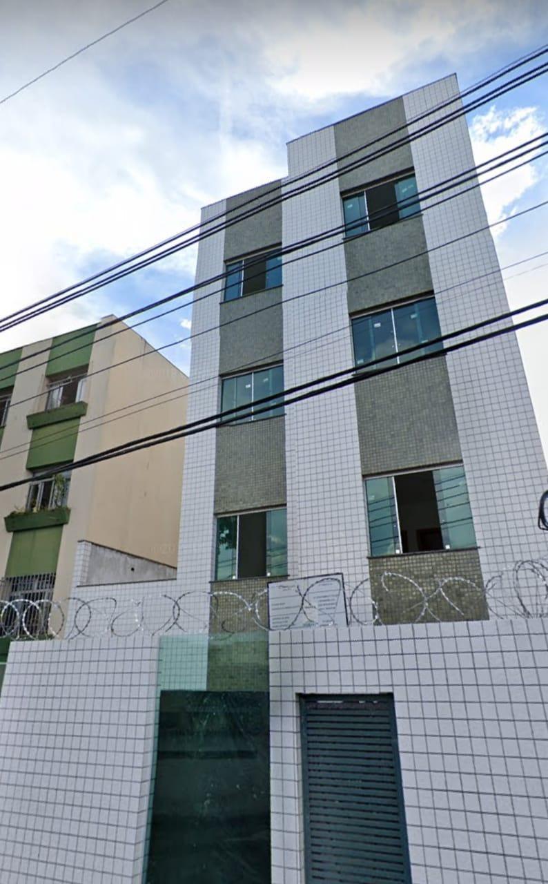 Área privativa de 130,00m²,  à venda