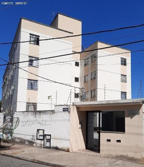 Apartamento de 48,49m²,  à venda