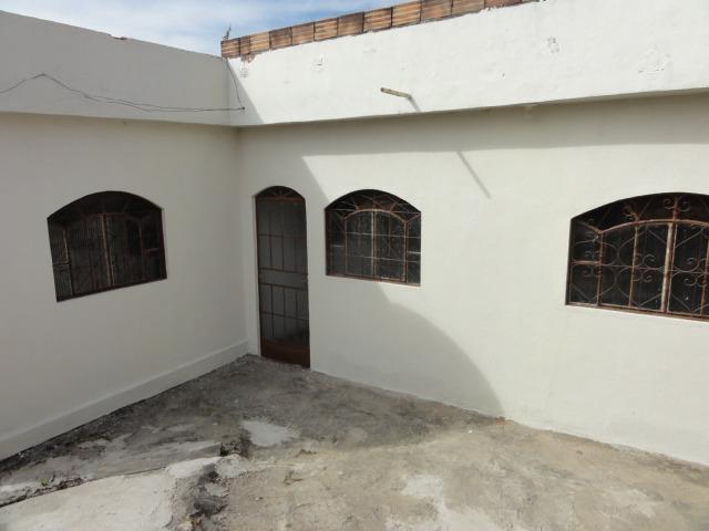 Casa de 202,00m²,  para alugar