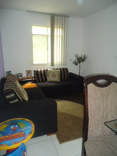 Apartamento de 74,00m²,  à venda
