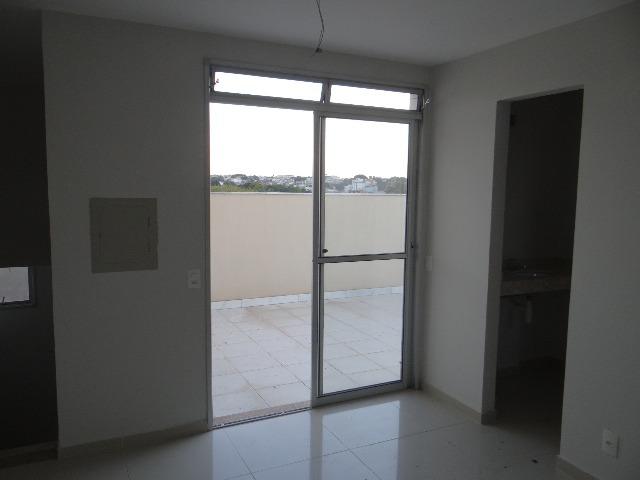 Área privativa de 135,75m²,  à venda