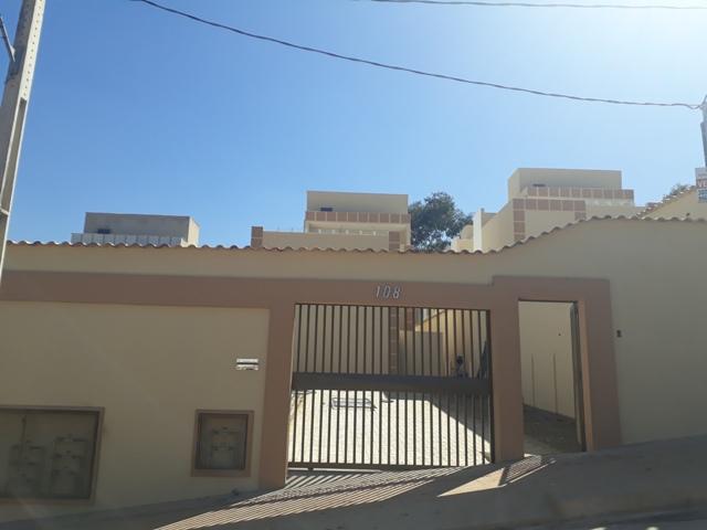 Área privativa de 73,03m²,  à venda