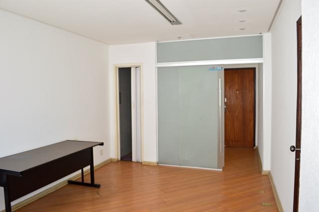 Sala de 55,00m²,  à venda