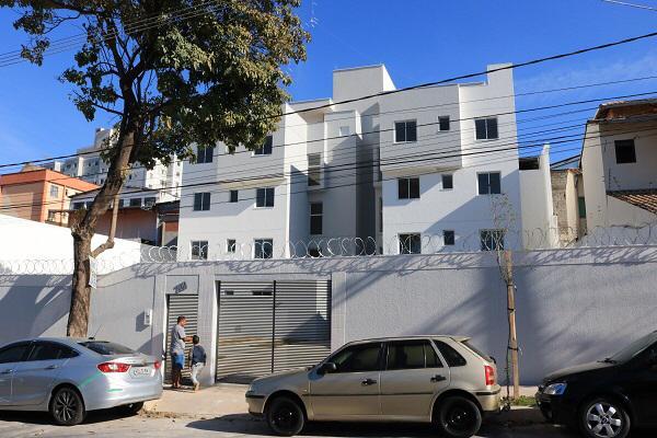 Área privativa de 70,12m²,  à venda