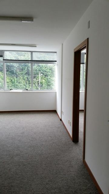 Sala de 56,00m²,  à venda