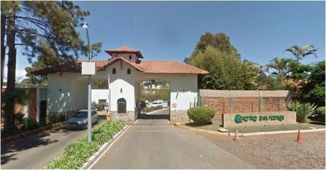 Casa de 630,00m²,  à venda