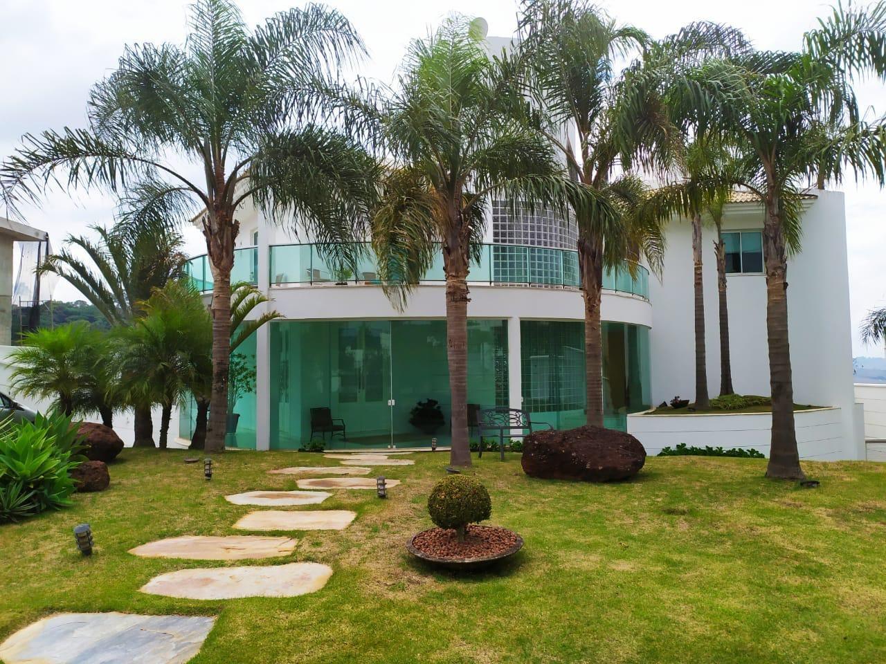 Casa de 820,00m²,  à venda