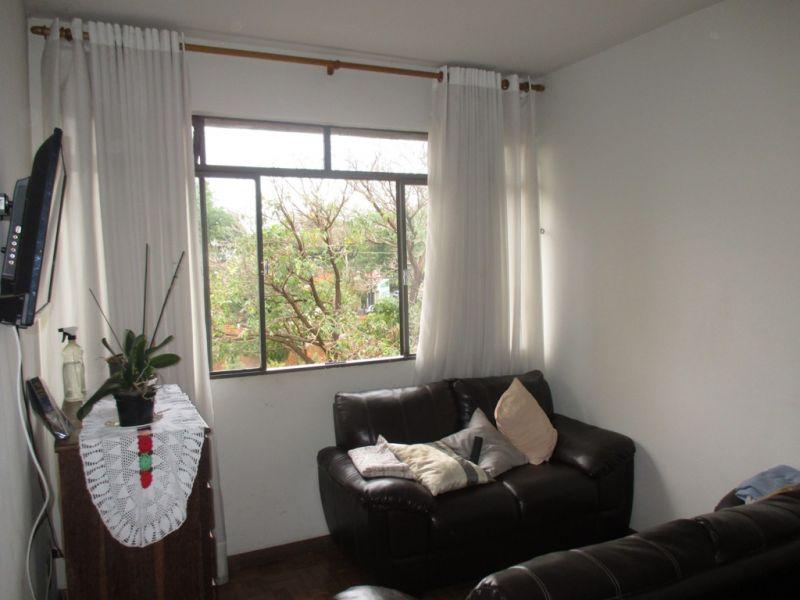 Apartamento de 68,22m²,  à venda