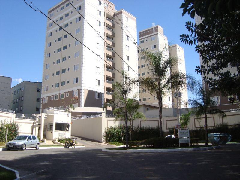 Apartamento de 65,37m²,  à venda