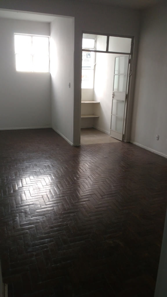 Apartamento de 94,31m²,  à venda