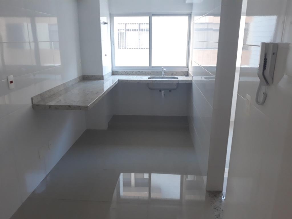 Apartamento de 109,24m²,  à venda