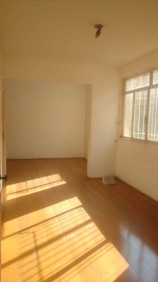 Apartamento de 101,94m²,  à venda