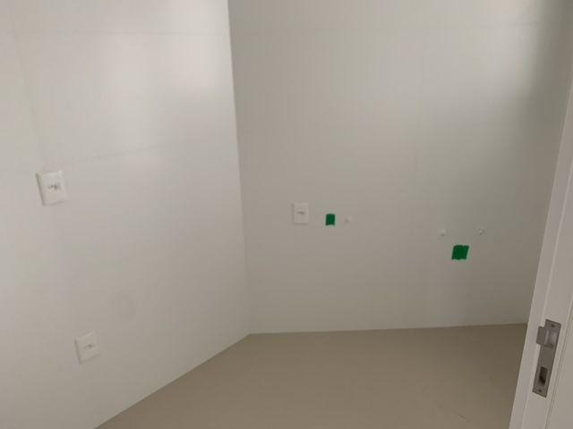 Apartamento no New York em Balneário Camboriú
