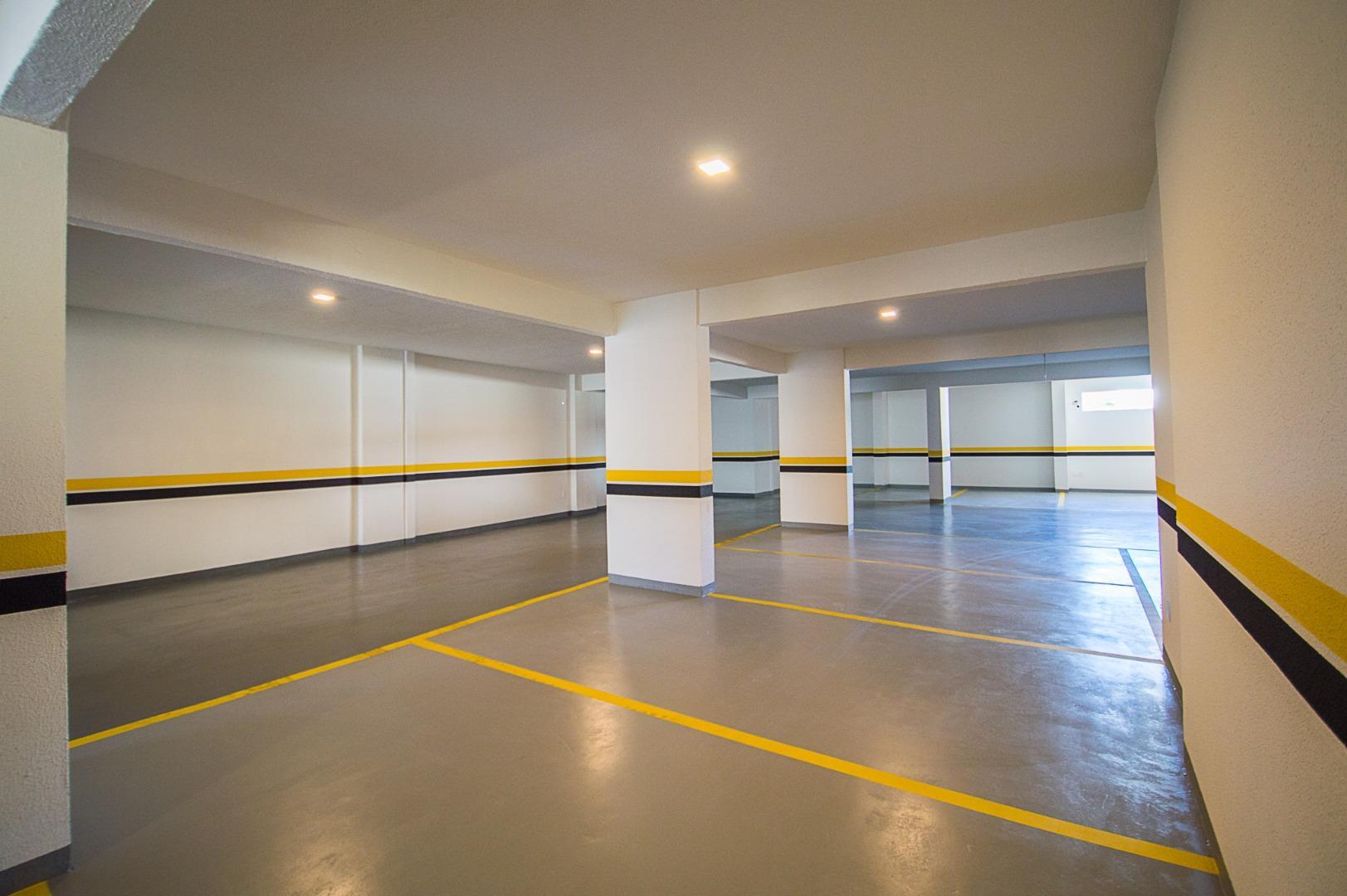 Cobertura Duplex no November no Centro de Itajaí
