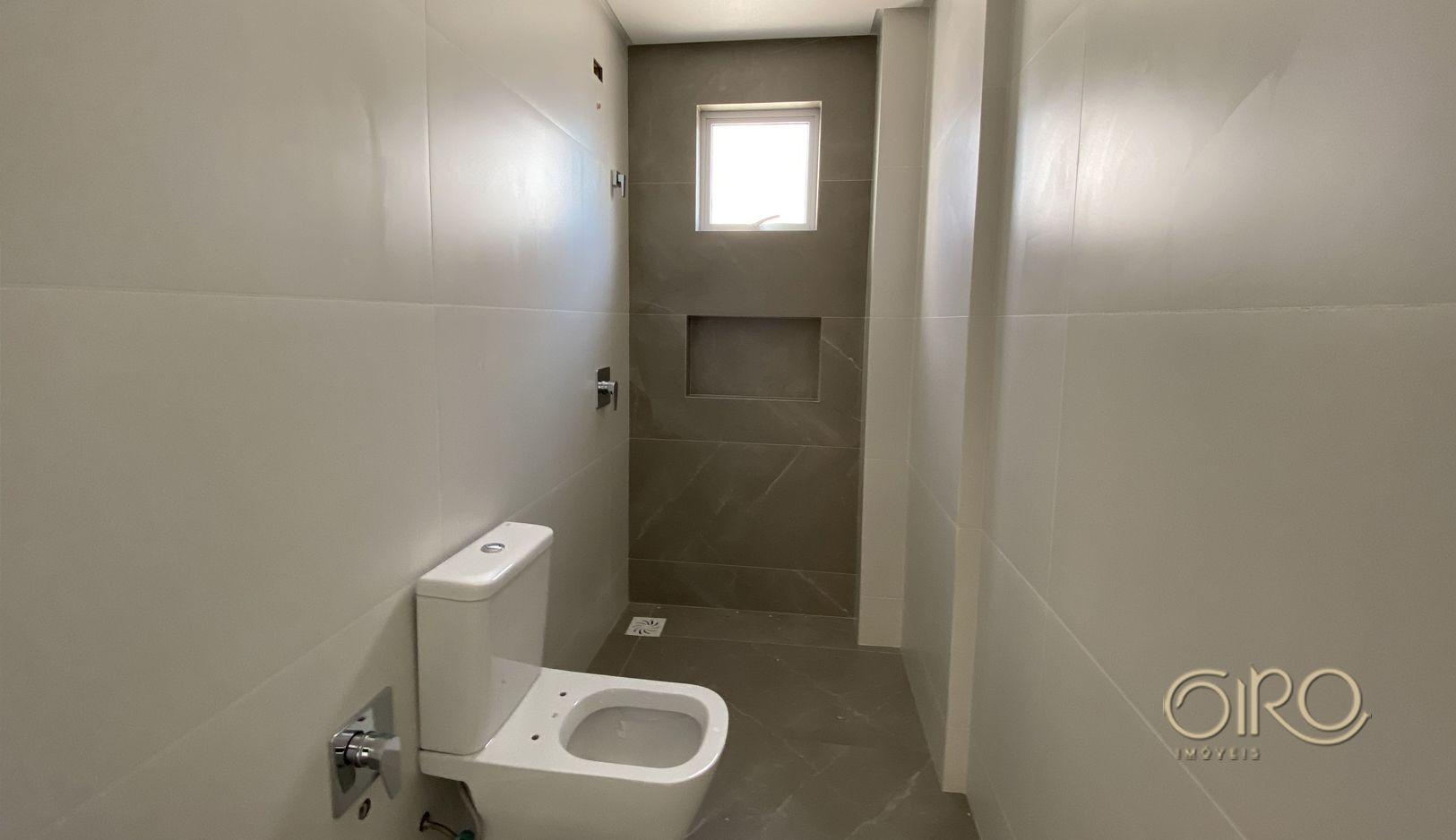 Apartamento em Andar Alto no Italian em Balneário Camboriú