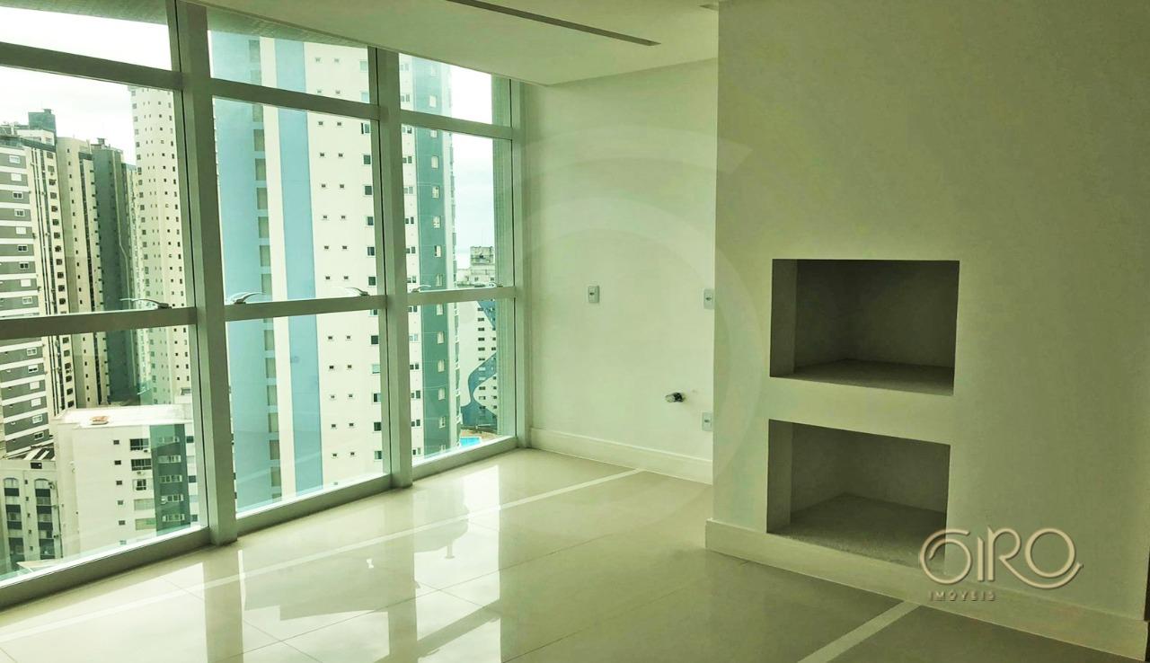 Apartamento no Cartagena em Balneário Camboriú