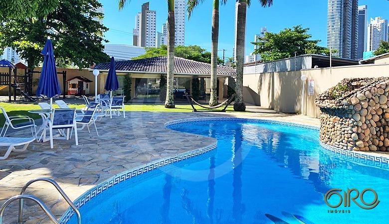 Casa no Boulevard da Barra em Balneário Camboriú