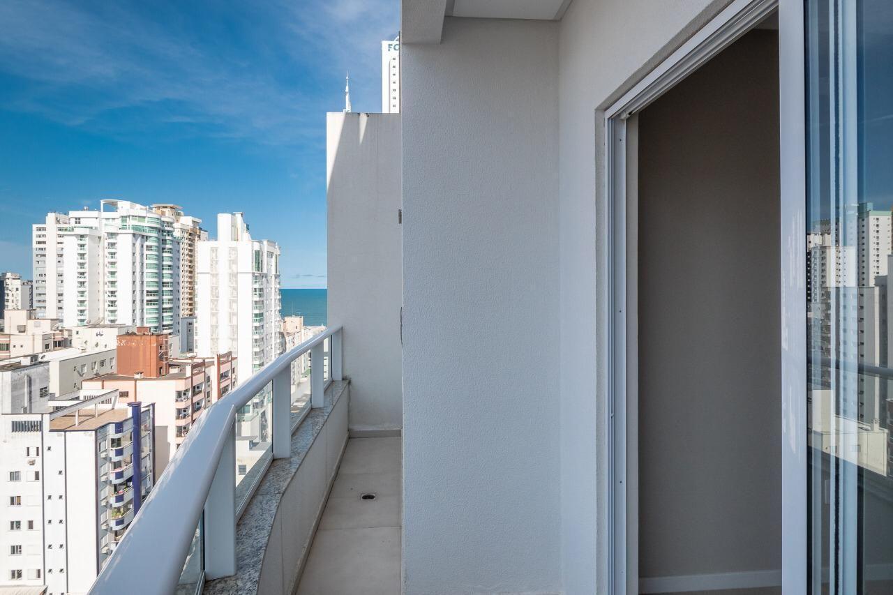 Cobertura Duplex no Farol Ilha da Paz em Balneário Camboriú