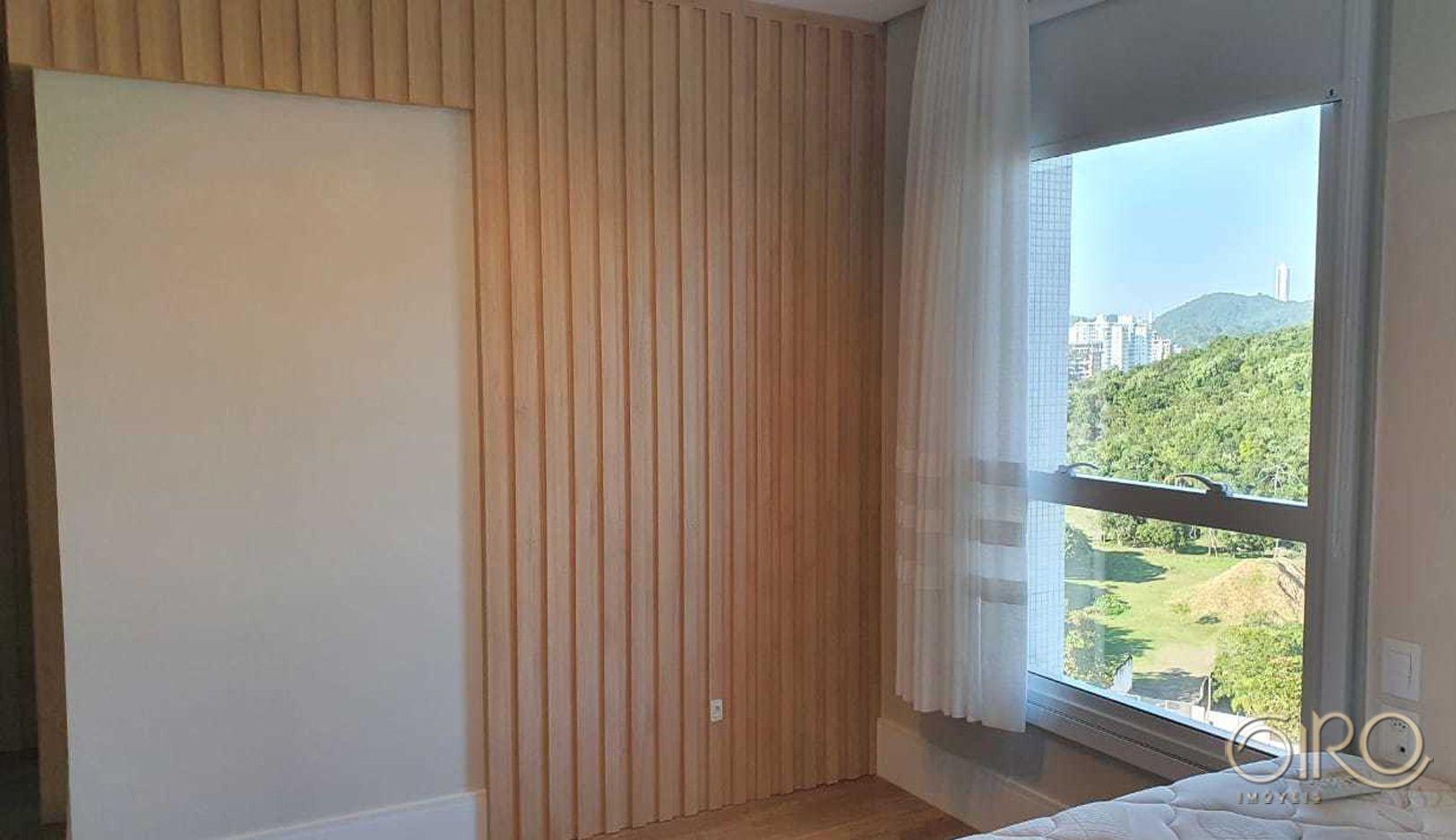 Apartamento no Brava Home em Itajaí na Praia Brava