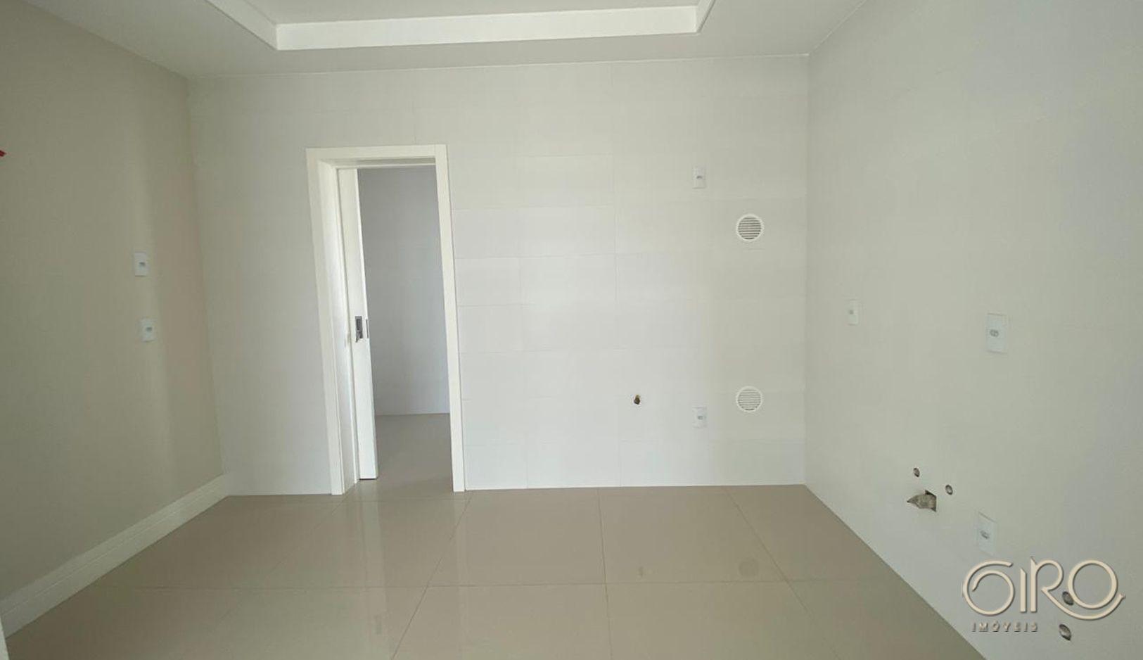 Apartamento no Isidora Mafra em Balneário Camboriú