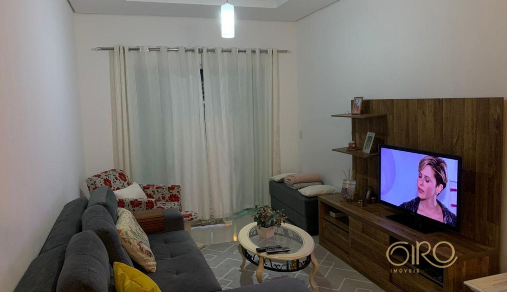Casa Triplex em Balneário Camboriú