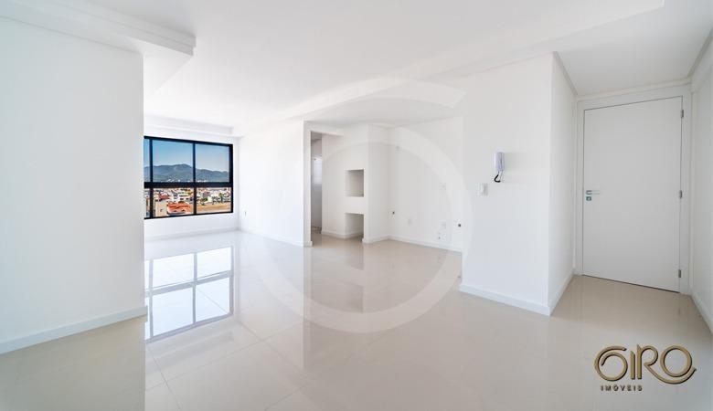 Apartamento no Icon Residence em Balneário Camboriú