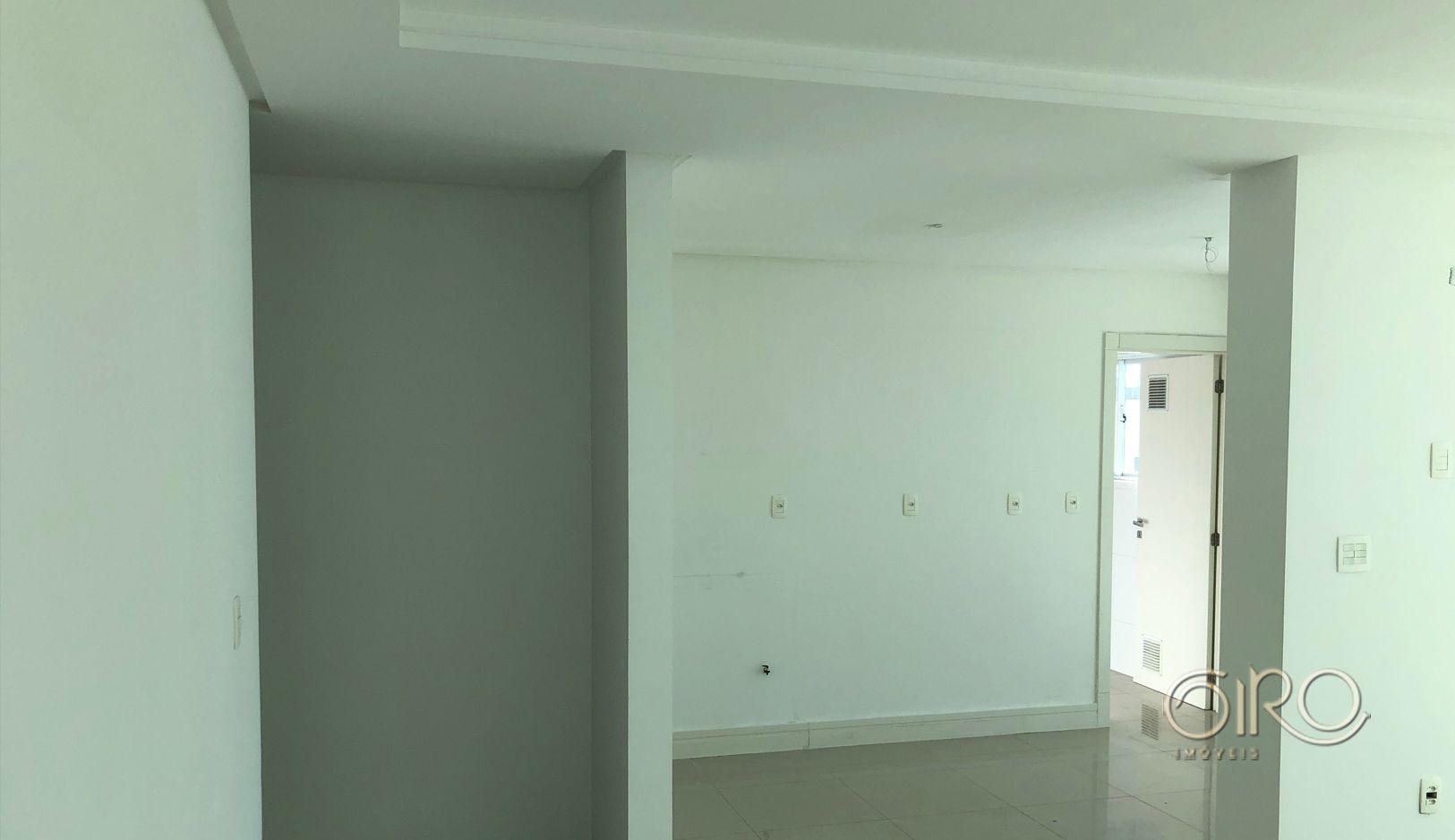 Apartamento no Mar de Netuno em Balneário Camboriú