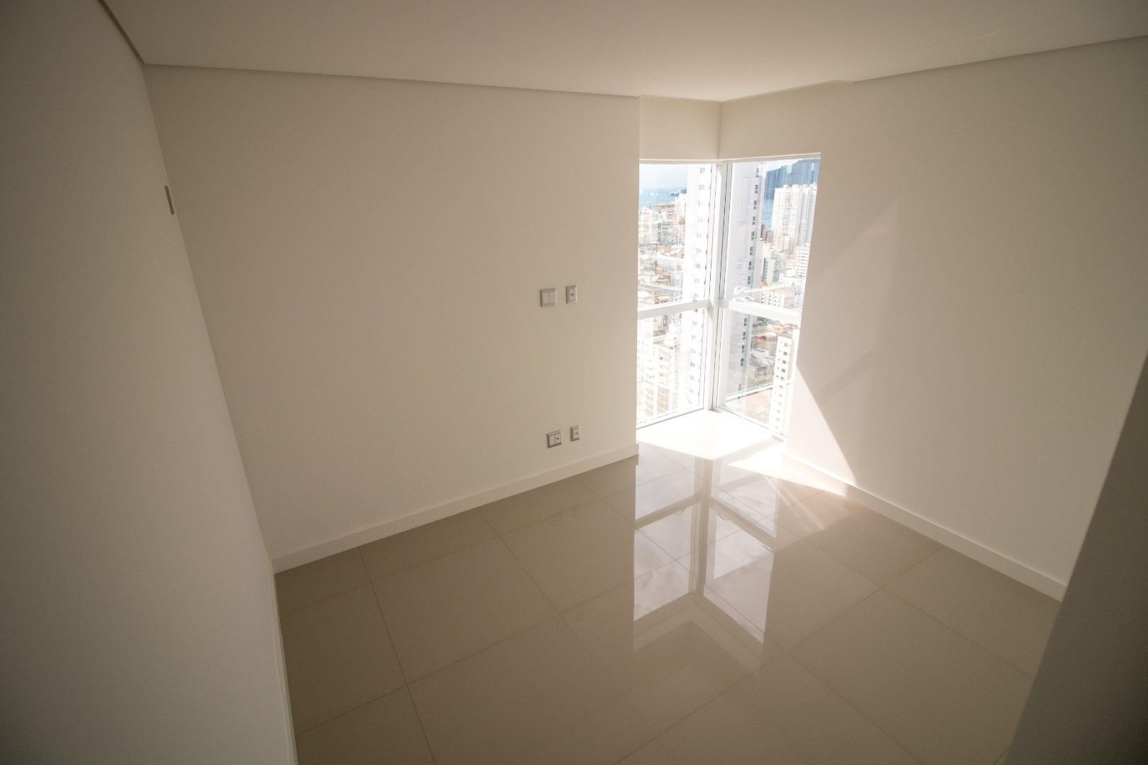Cobertura no Sistina Tower em Balneário Camboriú