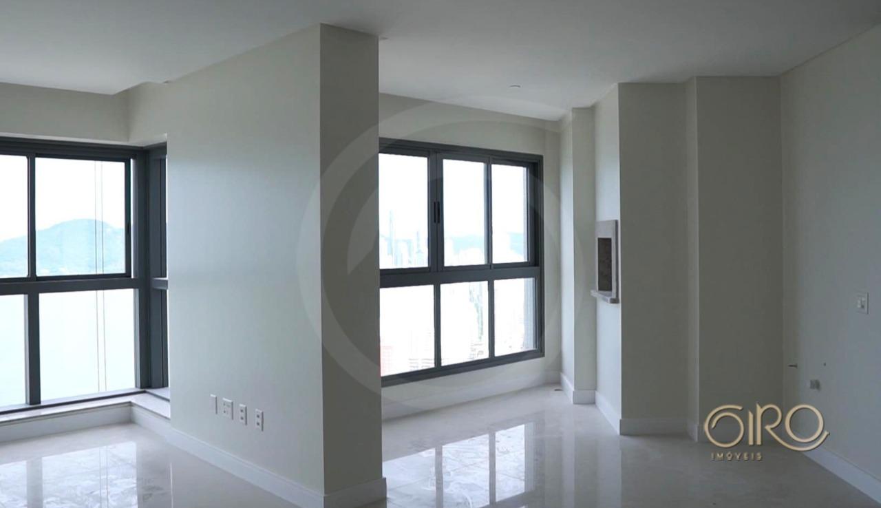 Ultima Unidade no New York Apartaments no Centro de Balneário Camboriú