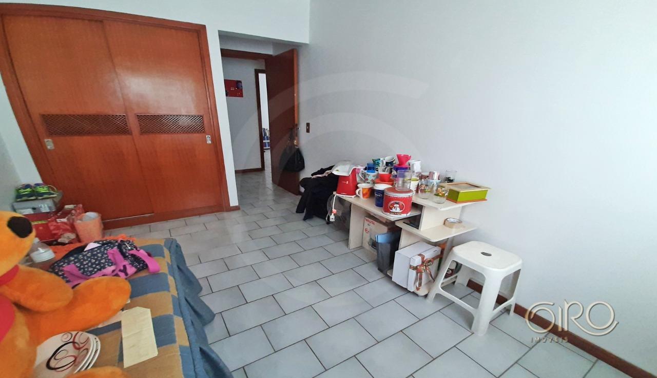 Apartamento Semi Mobiliado no Jatiúca na Quadra Mar de Balneário Camboriú