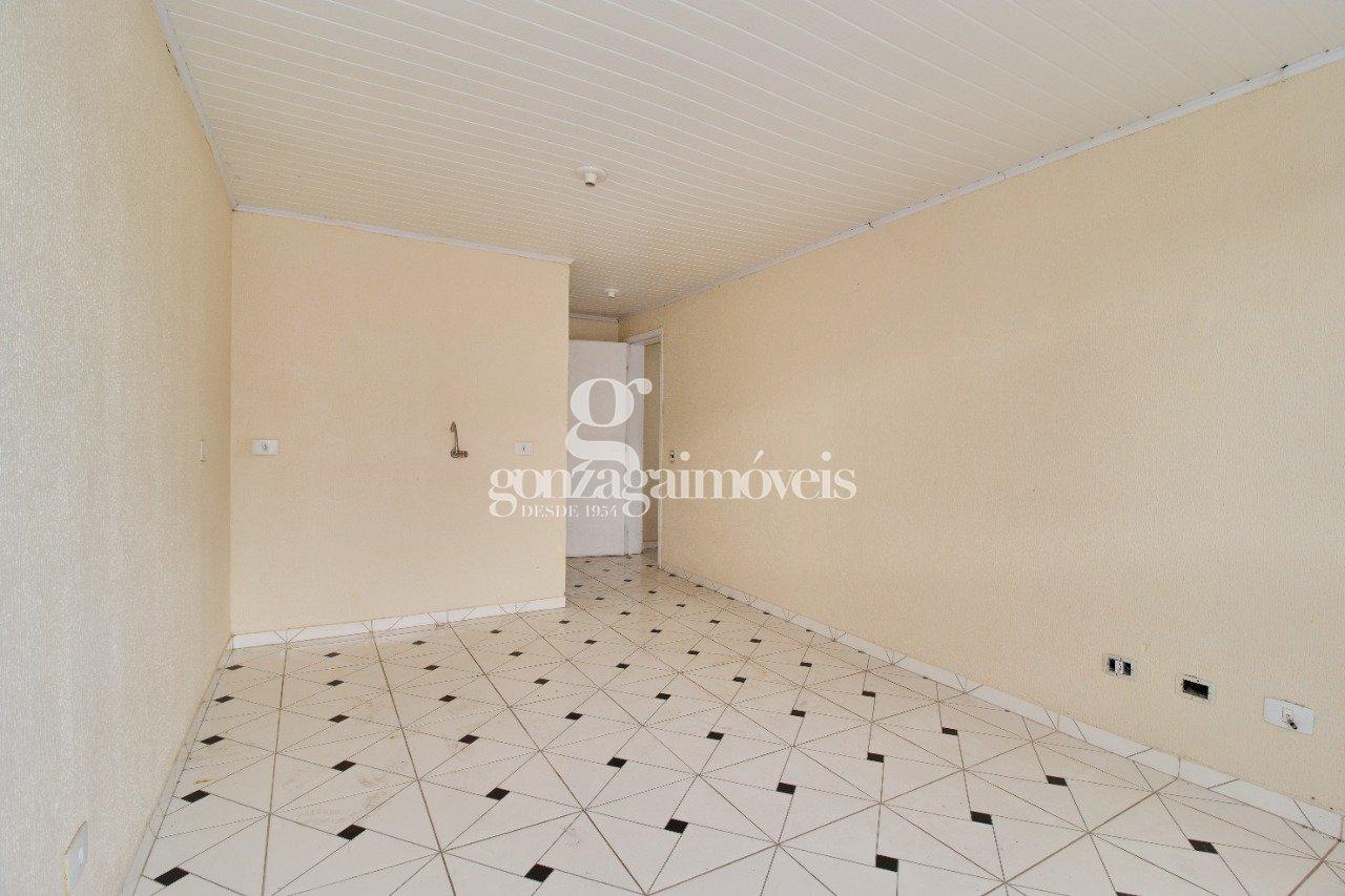 Sala/Dormitório/Cozinha