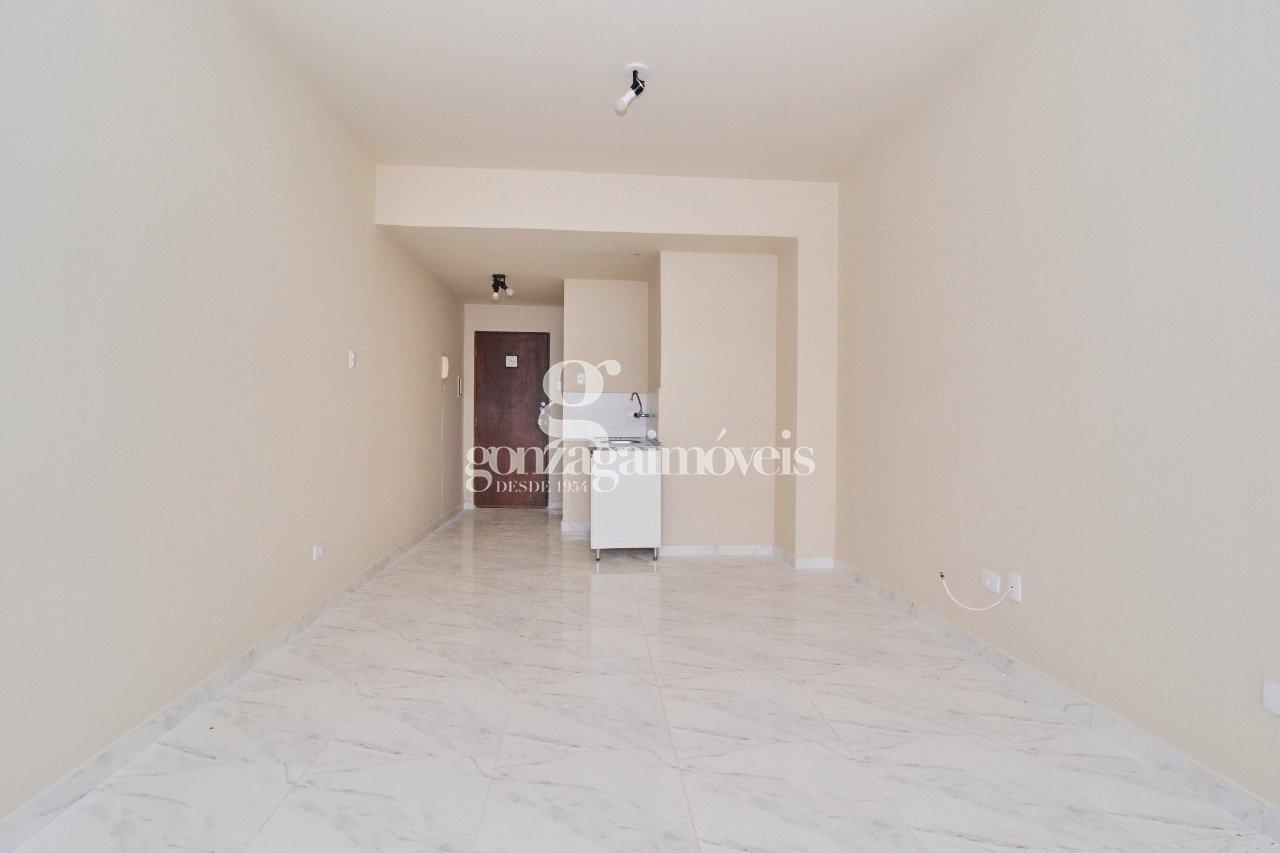 Sala/Dormitório