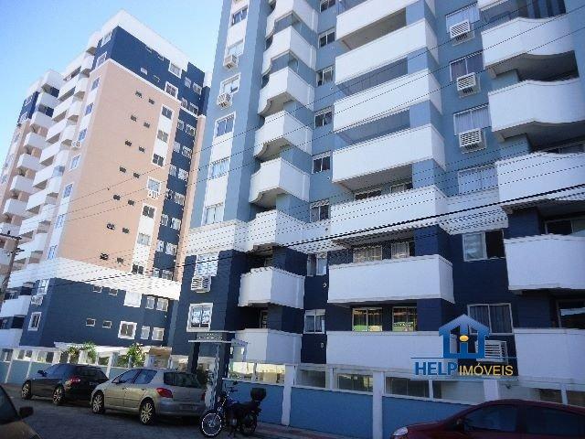Apartamento Jardim Cidade de Florianópolis São José