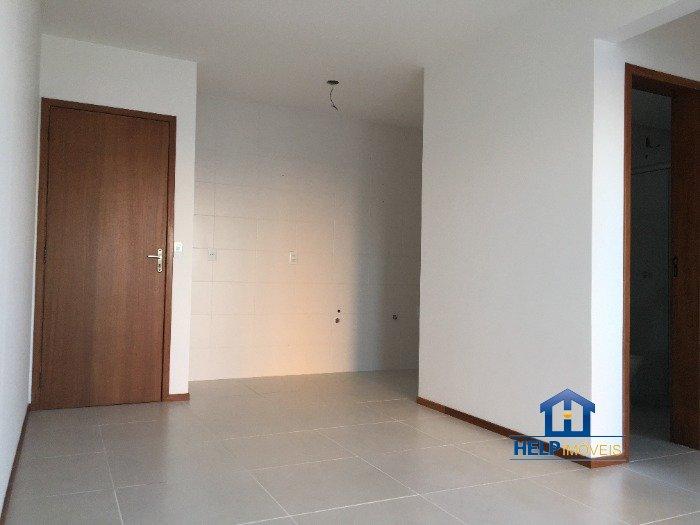 Apartamento Ipiranga São José