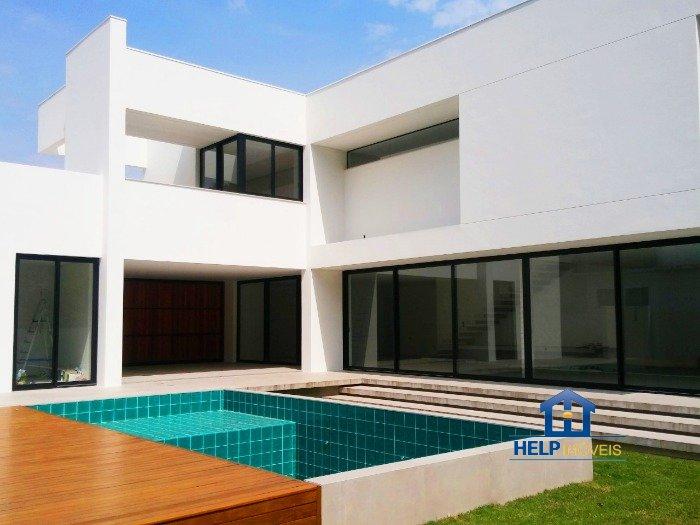 Casa em Condominio Canasvieiras Florianópolis