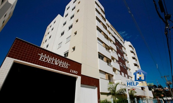 Empreendimento Estreito Florianópolis
