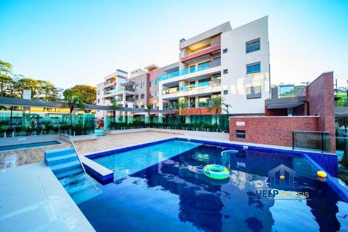 Apartamento Monte Verde Florianópolis