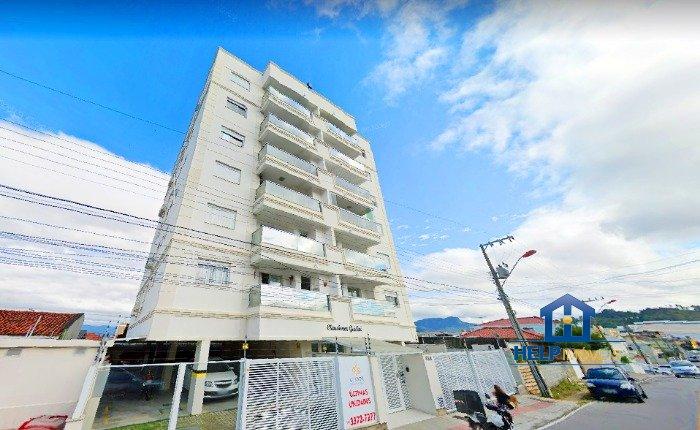 Apartamento Fazenda Santo Antonio São José
