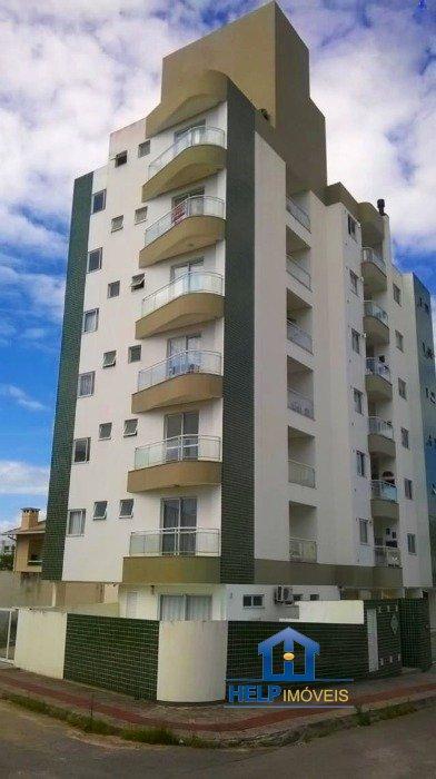Apartamento Pagani Palhoça