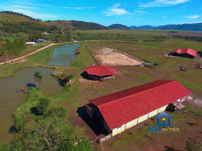 Sitio Penha, Imbituba (7)