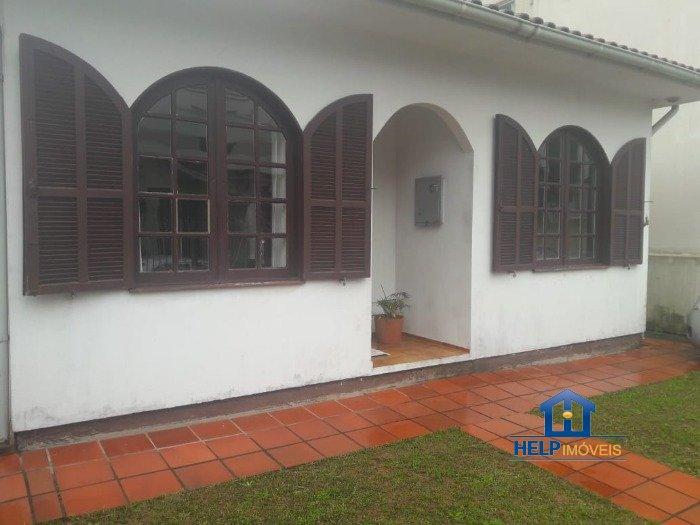 Casa Campinas São José