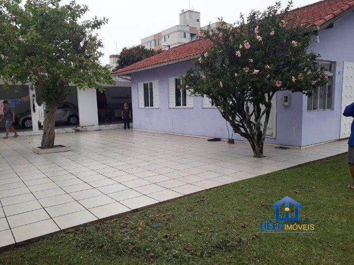 Casa Kobrasol São José