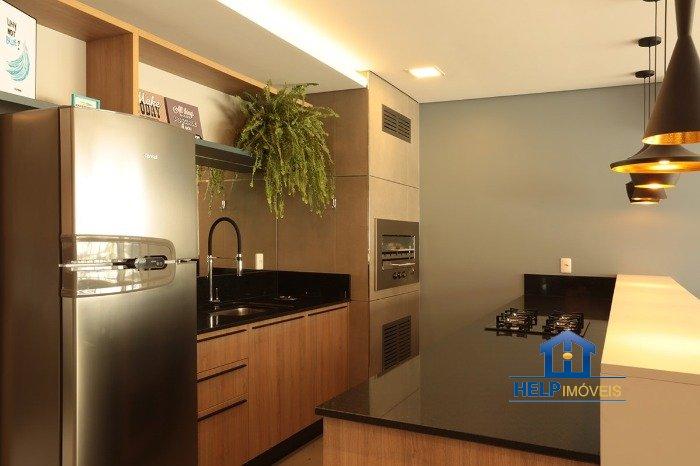 Apartamento Bom Abrigo Florianopolis
