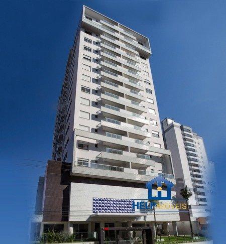 Apartamento Kobrasol, São José (857)