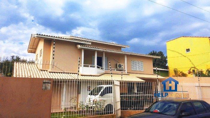 Casa Abraão Florianopolis