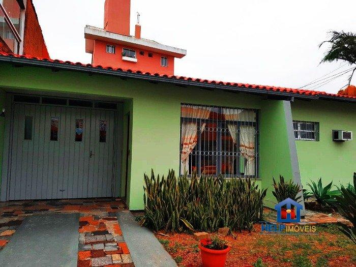 Casa Capoeiras Florianopolis